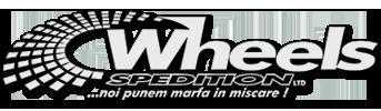 Wheels Spedition