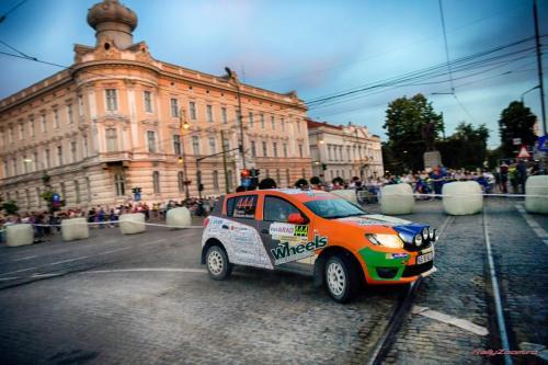 wheels-rally-1