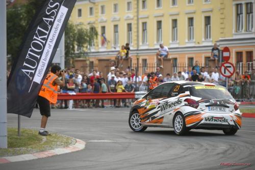 wheels-rally-17