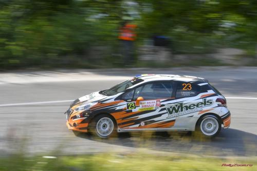 wheels-rally-18