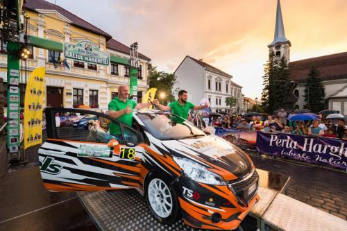 wheels-rally-21