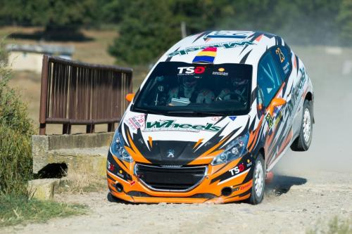 wheels-rally-22