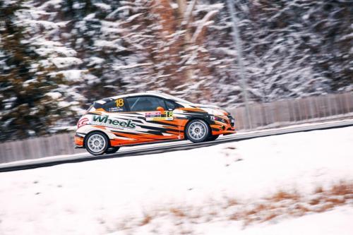 wheels-rally-23