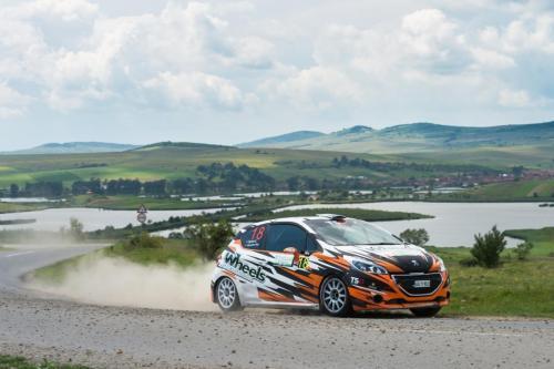 wheels-rally-28