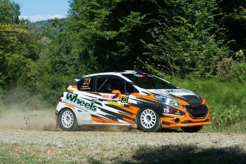 wheels-rally-29