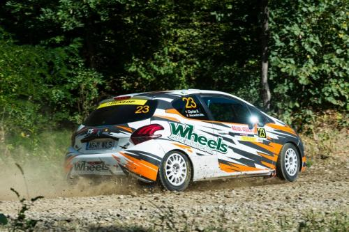 wheels-rally-30