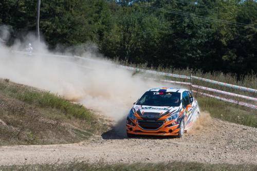 wheels-rally-32