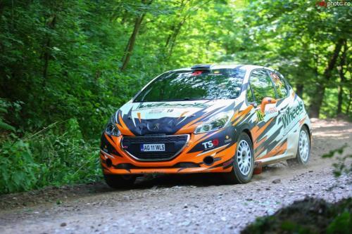 wheels-rally-5