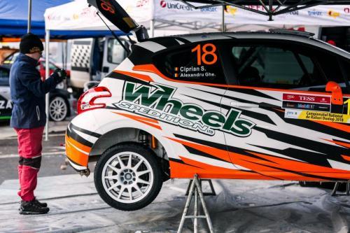 wheels-rally-7
