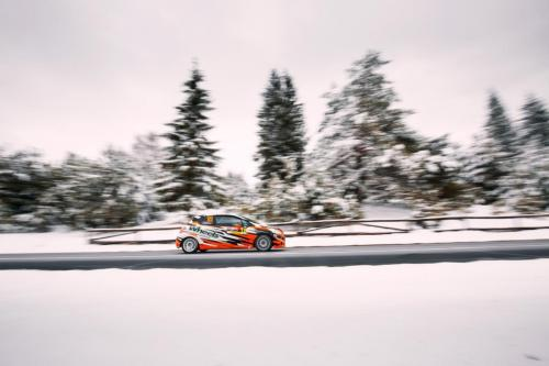 wheels-rally-8